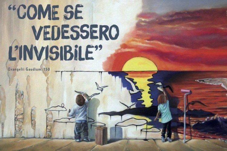 Tarquinia, la Diocesi celebra la giornata mondiale di preghiera per le vocazioni