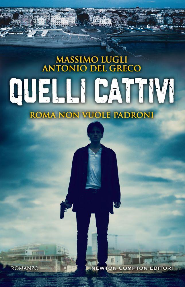 Una serata tra cronaca e fiction a piazza Fratti