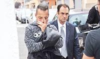 Omicidio Tanina, indagini ''infinite''