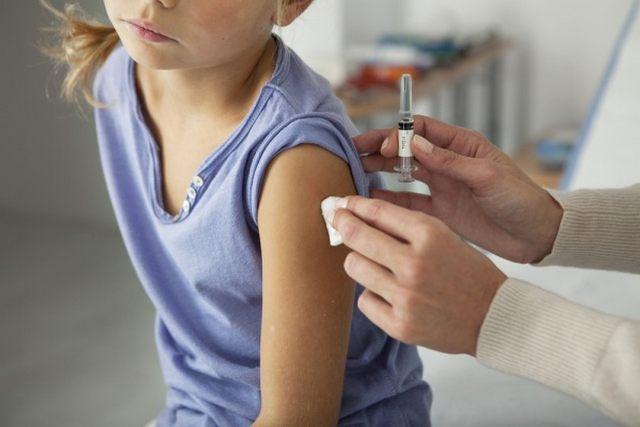 Vaccini, tante le novità in vista: il punto della Asl