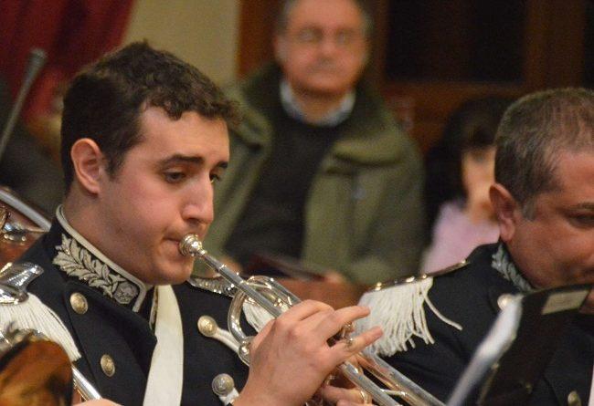 Tre allievi dell'Accademia Tarquinia musica laureati al Conservatorio