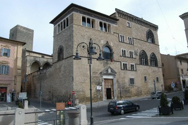 Museo Tarquinia e Cerveteri, M5S: ''Presto un nuovo affidamento dei servizi aggiuntivi''
