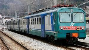 Fl5, ripristinato il regolare orario ferroviario