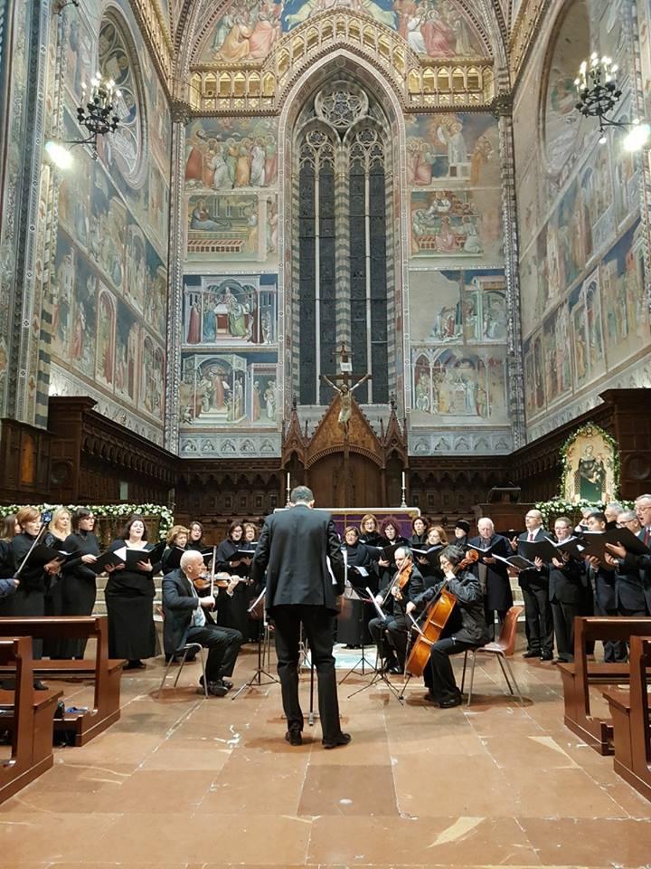 Concerti lirici al Gassman: la Filarmonica presenta Farinelli
