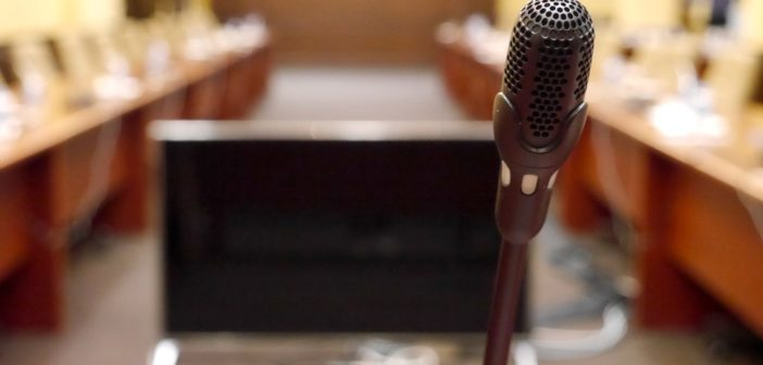 Consiglio comunale dei ragazzi, il 26 febbraio la prima seduta alla Pucci