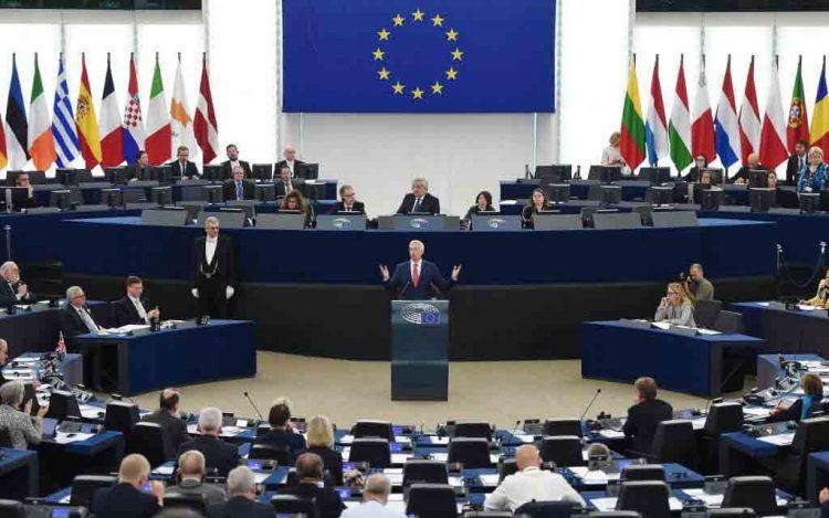 Elezioni europee, Cerveteri. Trionfo della Lega, crollo M5S