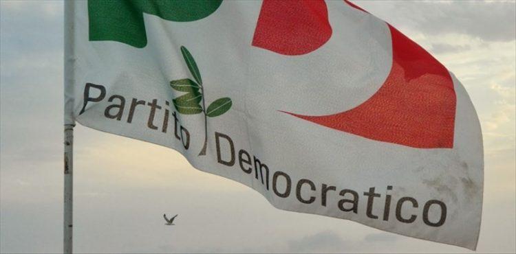 """Ballottaggio Tarquinia, Pd:""""Faremo un'opposizione responsabile"""""""