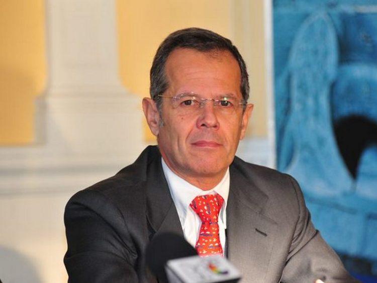 Csp: De Leva difende il bilancio della società