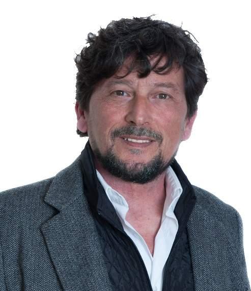 D'Alessandro: A Civitavecchia scelgo la Lucernoni