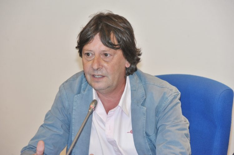 Rifiuti, De Paolis a colloquio con Valeriani: ''Non ci sarà nessun impianto''