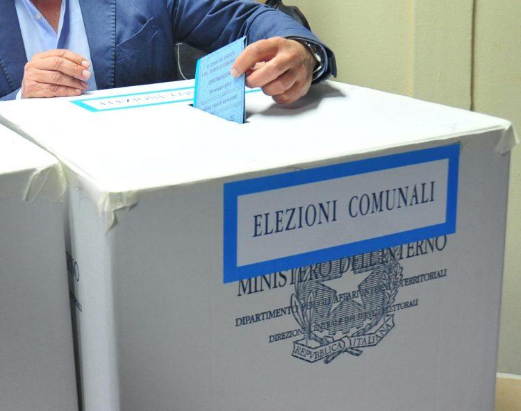 Elezioni, il giorno della verità