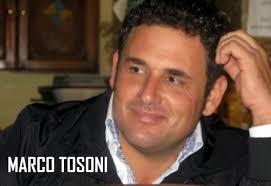 """Amministrative Tarquinia, Marco Tosoni: """"Realizziamo un cimitero per gli animali"""""""