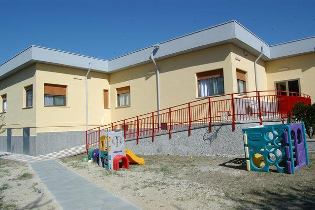 Aec, centro estivo pedagogico: torna la III edizione di ''Gioca…Impara!''