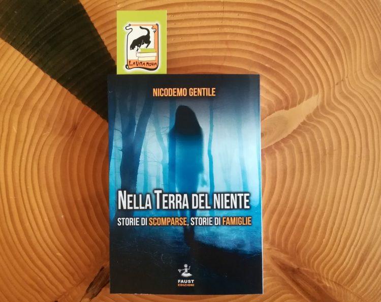 Tarquinia, il penalista Nicodemo Gentile presenta il suo libro