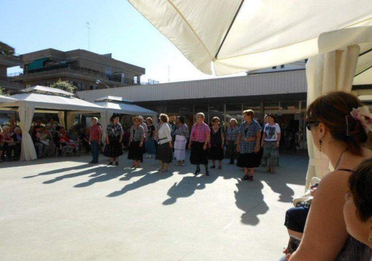 «Che fine ha fatto il centro sociale anziani di via Trapani?»