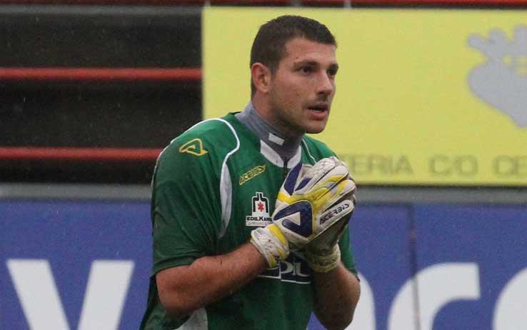 Marco Paoloni assolto «perché il fatto non sussiste»