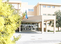 Ragazzi esclusi dal liceo, i consiglieri chiedono aiuto alla Raggi