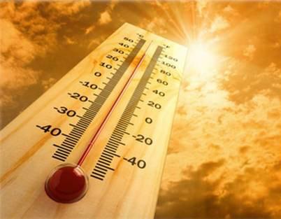 Ondata di calore in arrivo: ecco i consigli della Asl per come proteggersi