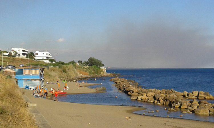 Spiagge libere, pronto il bando per la gestione