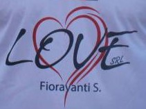 Love Srl sarà ancora il main sponsor del Ladispoli