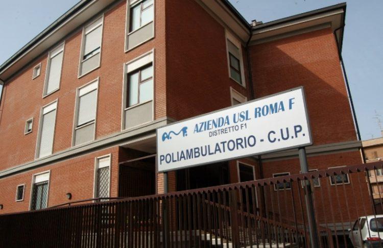 Cup di via Cadorna, Pap: ''Si mantenga attivo''