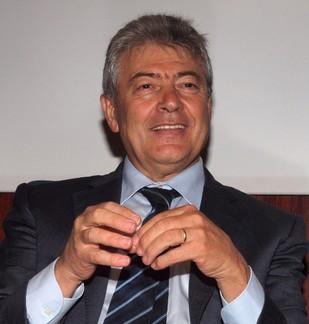 Fusco (Lega): «Elezione Solinas rafforza legame con la comunità sarda della Tuscia»