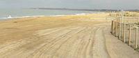 """""""Spiagge comunali, partita la pulizia in vista dell'estate"""""""
