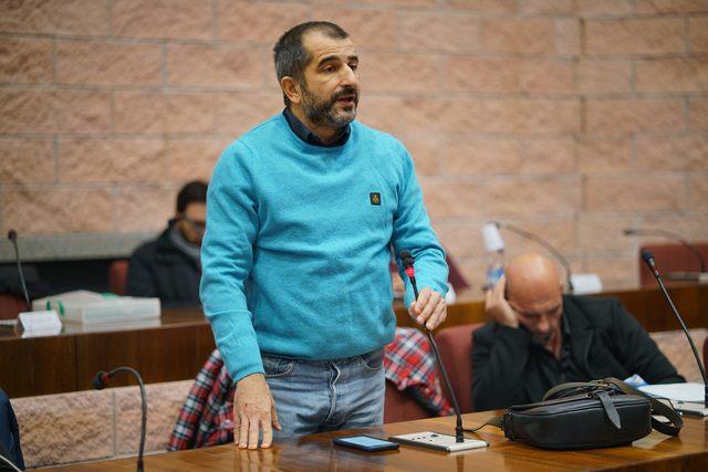 Usi civici, La Rosa: ''La giunta comunale ha ritirato la presa d'atto della determinazione regionale''
