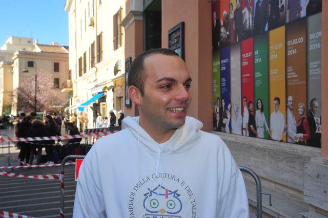 Olimpiadi della Cultura e del Talento: dieci anni di passione