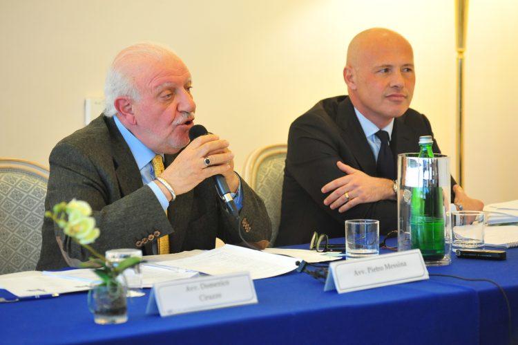 Omicidio Vannini, i legali dei Ciontoli pronti a ricorrere in Cassazione