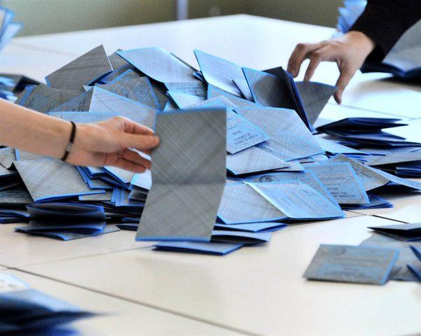 Diritto al voto per i cittadini comunitari, domande entro il 25 febbraio