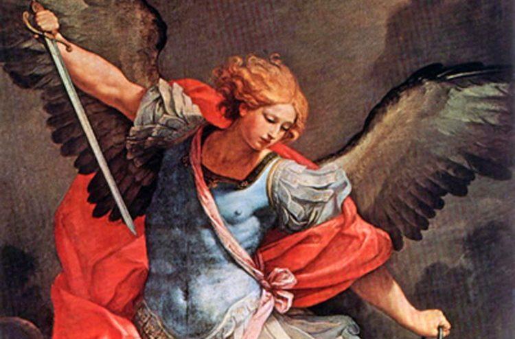 Festa patronale, uniti per San Michele Arcangelo