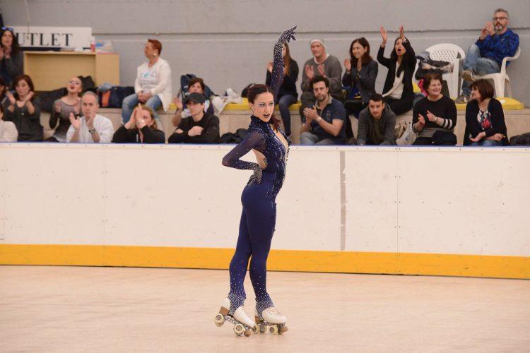 Al PalaMercuri lo spettacolo di ''solo Dance'' e ''coppie Danza''