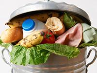 Lotta al Food Waste, primo: educare