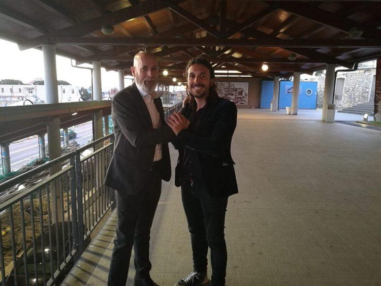 Amministrative 2019: Perello abbraccia il progetto della Lega