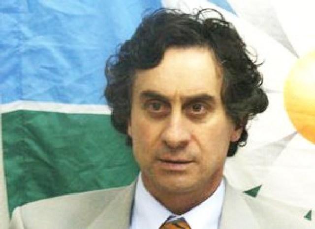Pro loco, Marcello Chiavoni è il nuovo presidente
