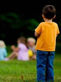 Associazioni e famiglie unite perun progetto comune sull'autismo