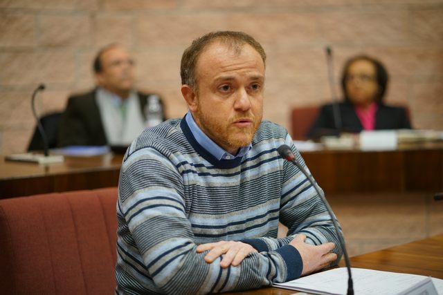 Università Agraria, Porrello (M5S) chiede il commissariamento dell'ente