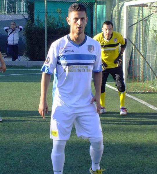Marco Mureddu nuovo tecnico dell'Under 21