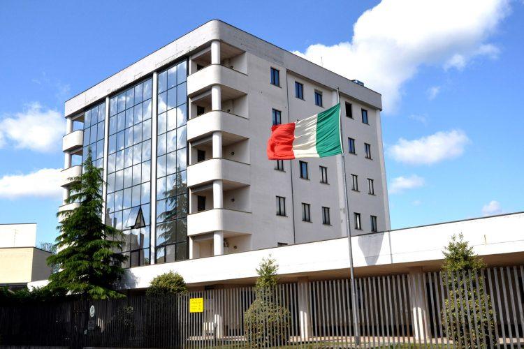 Guardia di Finanza, un nuovo reparto al comando delle Compagnie di Viterbo, Tarquinia e Civita Castellana