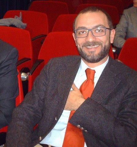 """Andrea Egidi (Pd): """"Sull'ospedale di Tarquinia in atto una campagna al massacro"""""""