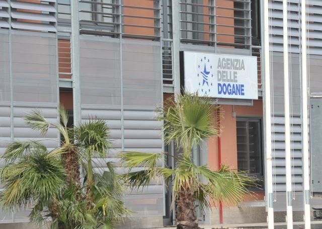 Le Dogane incontrano l'Università delle Nazioni Unite