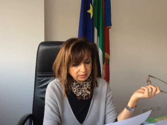 Fiumicino, Maria Tripodi nuovo segretario comunale