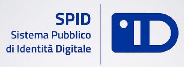 Identità Digitale, parte il nuovo Sistema Pubblico