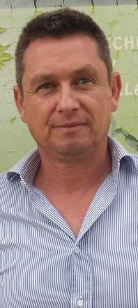 Giampiero Granatelli: ''Siamo una squadra di carattere''