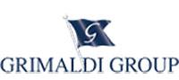 Il gruppo Grimaldi assume 500 marittimi italiani