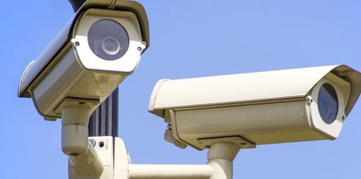 Arrivano 20 telecamere per la video sorveglianza