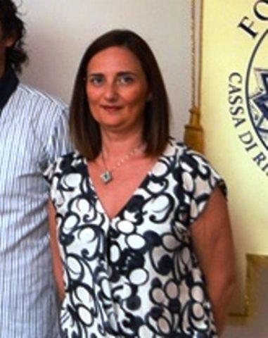 Tarquinia, Maria Laura Santi nuovo segretario del Partito Democratico