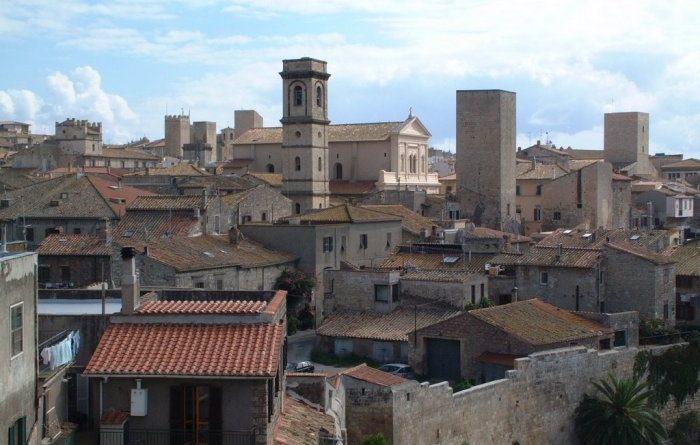Urbanistica, l'amministrazione Giulivi revoca l'incarico a Cervellati