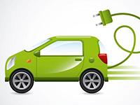 """Altroconsumo: """"L'auto elettrica conviene"""""""